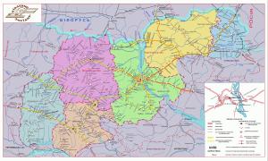 pzz_mapa