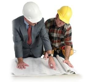 Проектирование карьеров, рабочие проекты